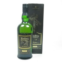 Ardbeg profile picture