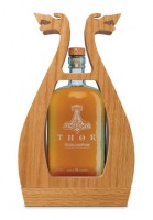 Highland Park Thor 16yr profile picture