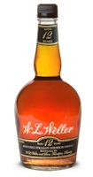 W.L. Weller 12 Year image