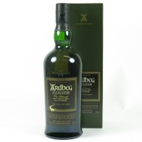 Ardbeg Alligator Untamed Release profile picture