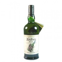 Ardbeg Day Feis Ile profile picture