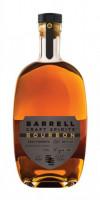 Barrell Bourbon profile picture