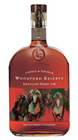 Woodford Reserve Derby 136 (2010) image