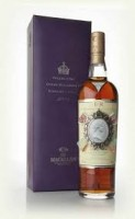 Macallan Diamond Jubilee profile picture