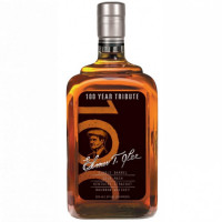 Elmer T. Lee 100 Year Tribute (2019) image