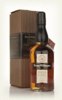 Evan Williams Single Barrel Vintage profile picture