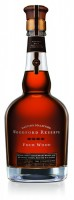 Woodford Reserve Master's Collection profile picture