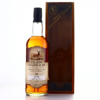 Glen Garioch profile picture
