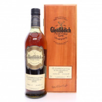 Glenfiddich profile picture