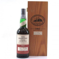 Glenlivet profile picture