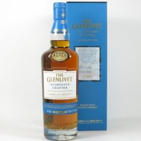 Glenlivet Guardians' Chapter profile picture
