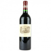 Chateau Lafite Rothschild profile picture