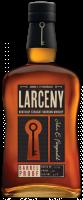Larceny Barrel Proof image