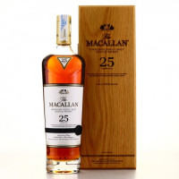 Macallan profile picture