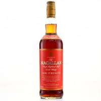 Macallan profile picture