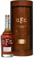 O.F.C. 1993 (2018) image