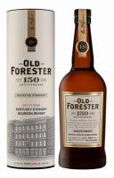 Old Forester 150th Anniversary (2020) image