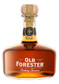 Old Forester Birthday Bourbon (2020) image