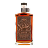 Orphan Barrel profile picture