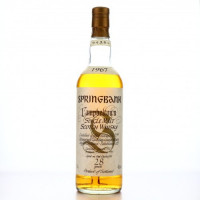 Springbank profile picture