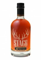 Stagg Jr image