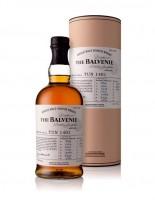 Balvenie Tun 1401 profile picture