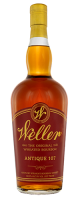 Weller Antique (new label) image
