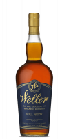 Weller Full Proof image