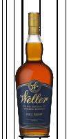 Weller profile picture