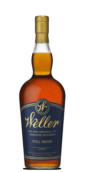 Weller Full Proof