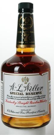 Weller S.R. Paper Label
