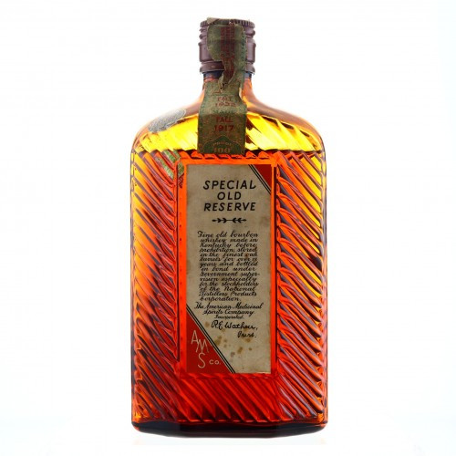 Prohibition Harry E Wilken